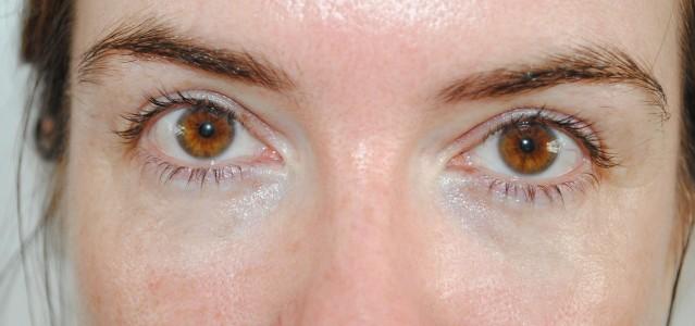 kiko-eyes-potion-review-after-photo