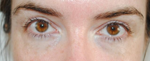 kiko-eyes-potion-review-before-photo