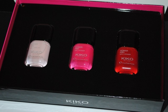 kiko-power-pro-nail-lacquer-review-swatches