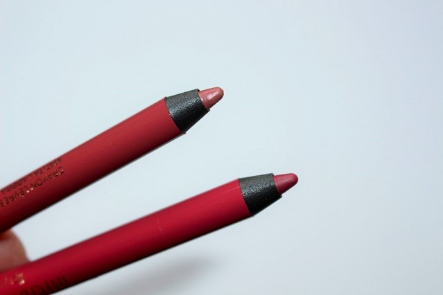kiko-rebel-romantic-intensely-lavish-lip-pencil-review-2