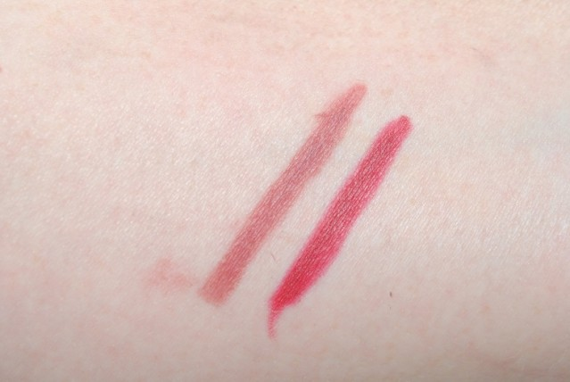 kiko-rebel-romantic-intensely-lavish-lip-pencil-swatch-02-04