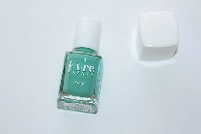 kure-bazaar-nile-nail-polish-for-fortnum-mason-review-2