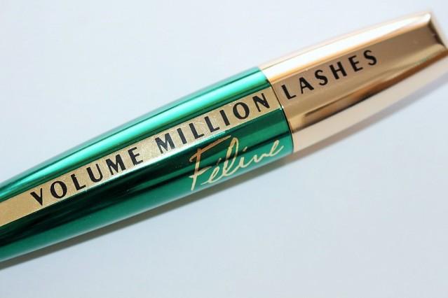 l'oreal-volume-million-lashes-feline-mascara-review-3