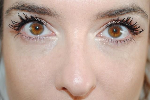 l'oreal-volume-million-lashes-feline-mascara-review-after