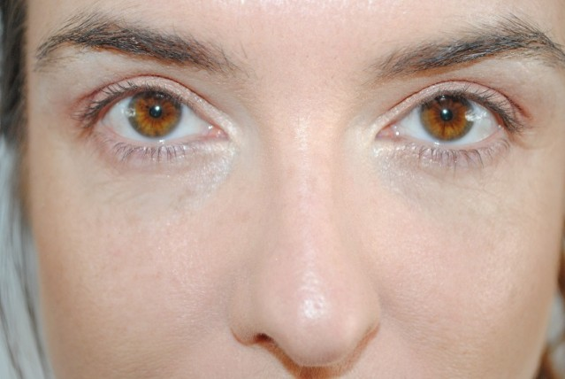 l'oreal-volume-million-lashes-feline-mascara-review-before