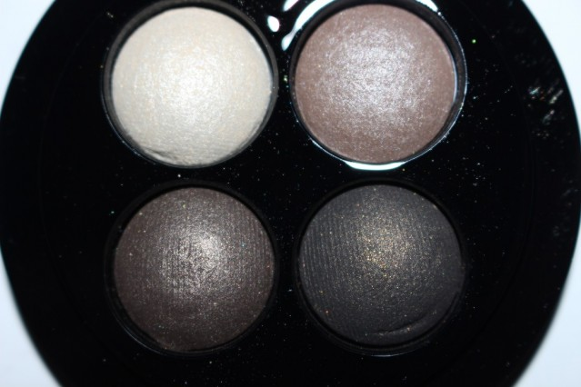 mac-haute-dogs-posh-pedigree-eye-palette-review-2