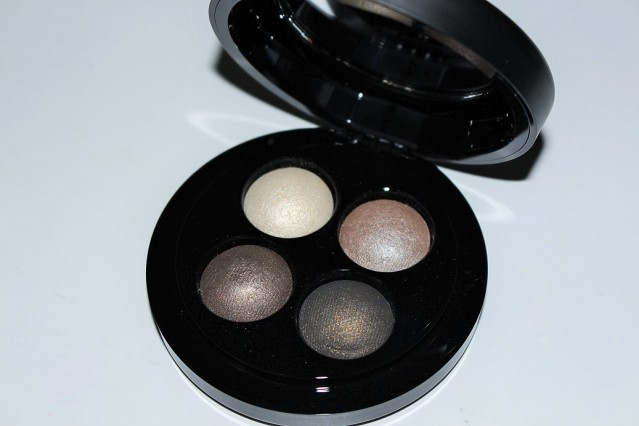 mac-haute-dogs-posh-pedigree-eye-palette-review