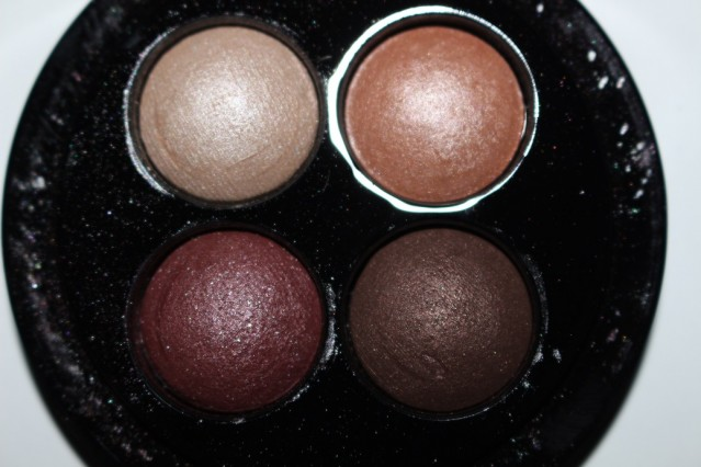 mac-haute-dogs-pure-bred-eye-palette-review-2