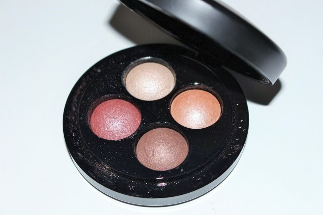 mac-haute-dogs-pure-bred-eye-palette-review
