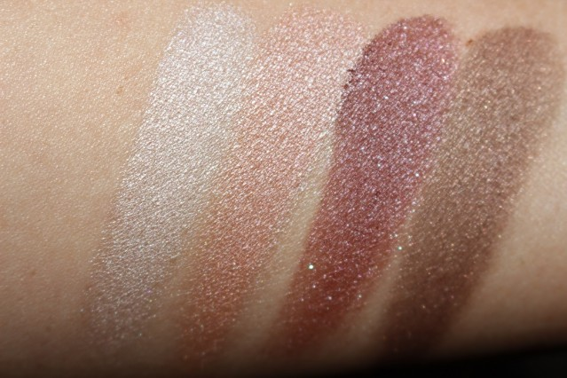 mac-haute-dogs-pure-bred-eye-palette-swatches