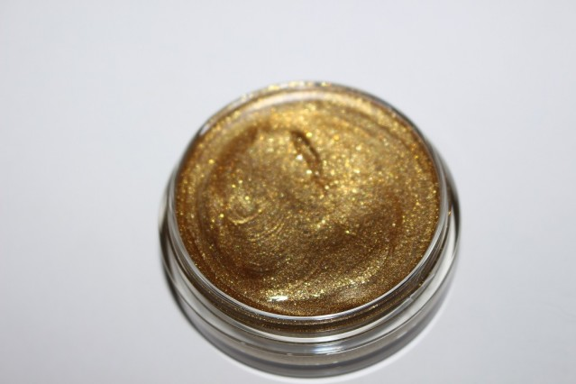 mac-money-honey-eye-gloss-review-2