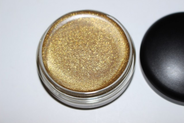 mac-money-honey-eye-gloss-review