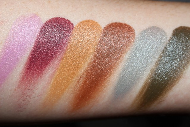 mac-trend-forecast-spring-2016-eye-palette-swatch