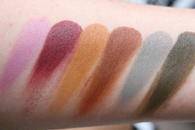 mac-trend-forecast-spring-2016-eye-palette-swatches