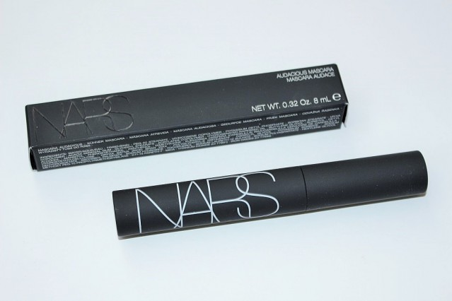 nars-audacious-mascara-review-2