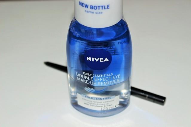 nivea-double-effect-eye-makeup-remover-review
