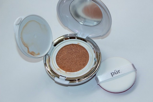 pur-air-perfection-cc-cushion-foundation-review-4