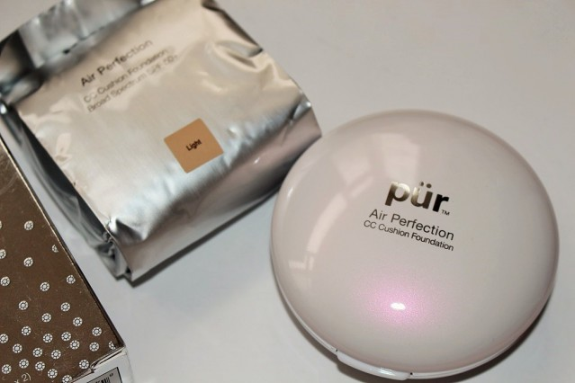 pur-air-perfection-cc-cushion-foundation-review