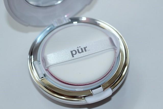 pur-air-perfection-cc-cushion-foundation-review-light