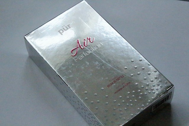 pur-air-perfection-cc-cushion-foundation-review-swatch