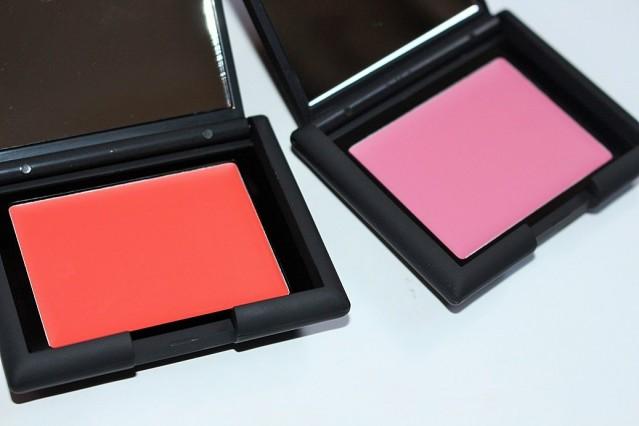 sleek-creme-to-powder-blush-review-2