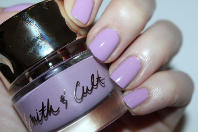 smith-and-Cult-uk-swatch-fauntleroy
