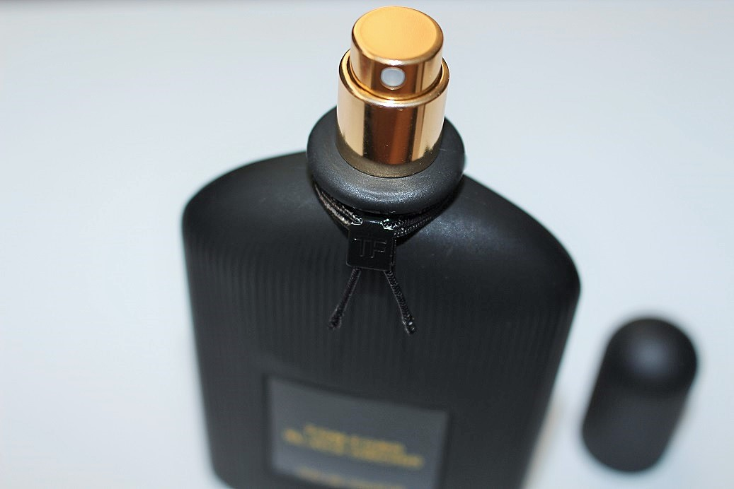 Ford Really Review Toilette Eau De Tom Black Ree Orchid rdshCtQ