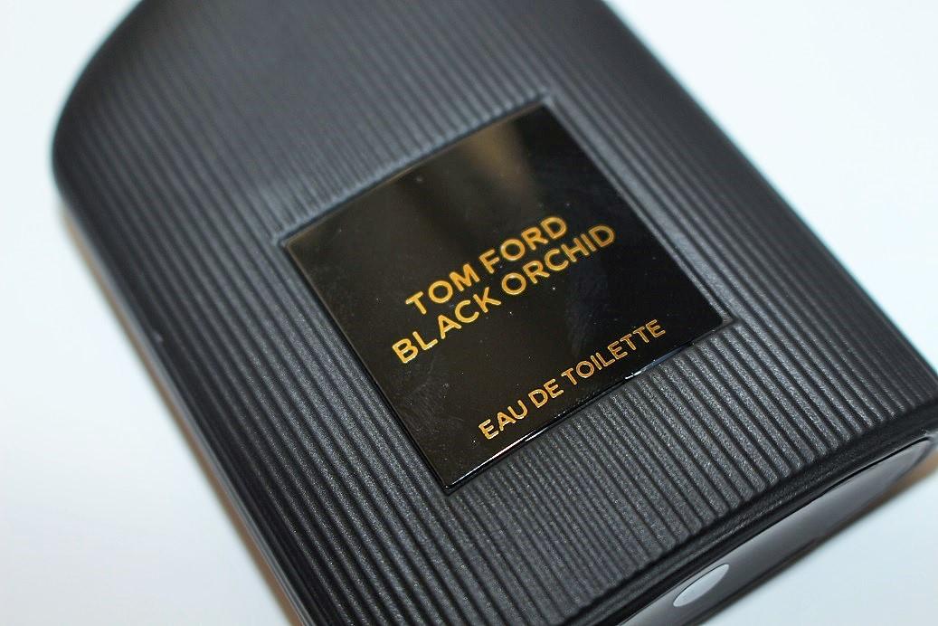 tom ford black orchid eau de toilette review really ree. Black Bedroom Furniture Sets. Home Design Ideas