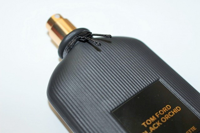 tom-ford-black-orchid-eau-de-toilette-review-4