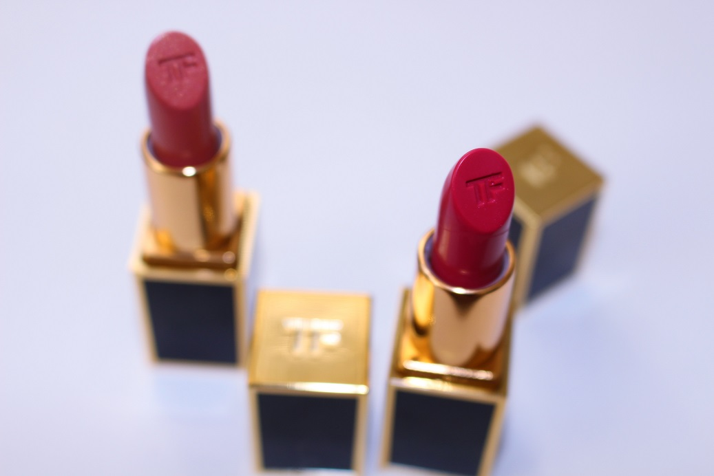 tom ford lips boys 2015 alex and demsey really ree