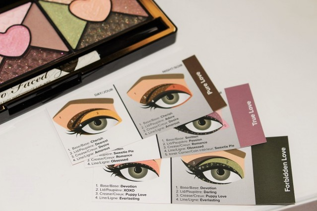 too-faced-love-palette-review-3