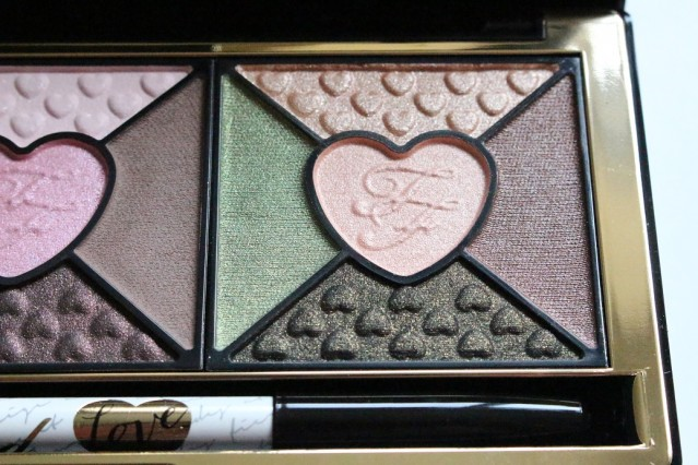 too-faced-love-palette-review-forbidden-love
