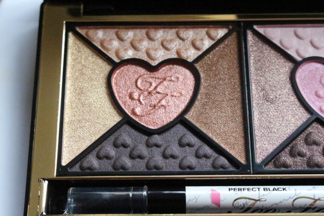 too-faced-love-palette-review-pure-love
