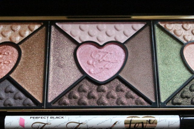 too-faced-love-palette-review-true-love