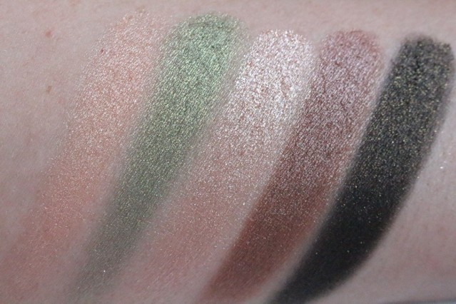 too-faced-love-palette-swatches-forbidden-love