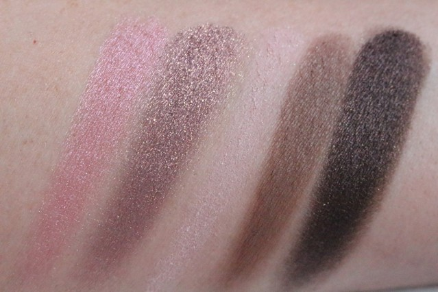 too-faced-love-palette-swatches-true-love