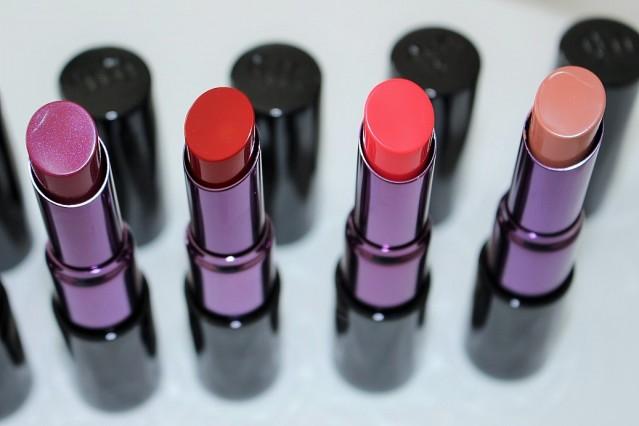 urban-decay-matte-revolution-lipstick-swatches-3