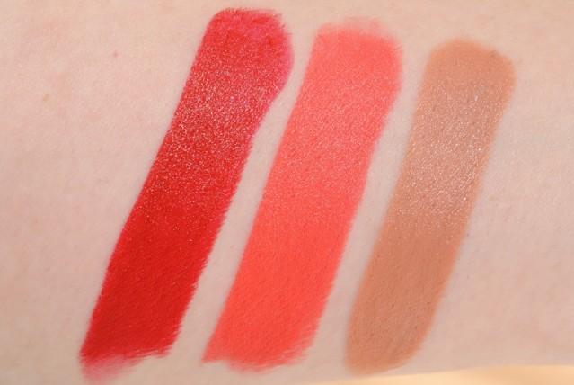urban-decay-matte-revolution-lipstick-swatches-bad-blood-tilt-starknaked-2