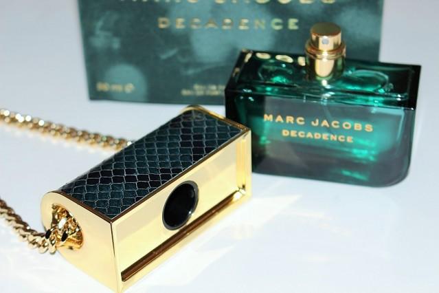 Marc-Jacobs-Decadence-Eau-de-Parfum-review-2