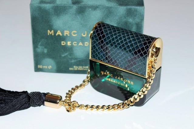 Marc-Jacobs-Decadence-Eau-de-Parfum-review