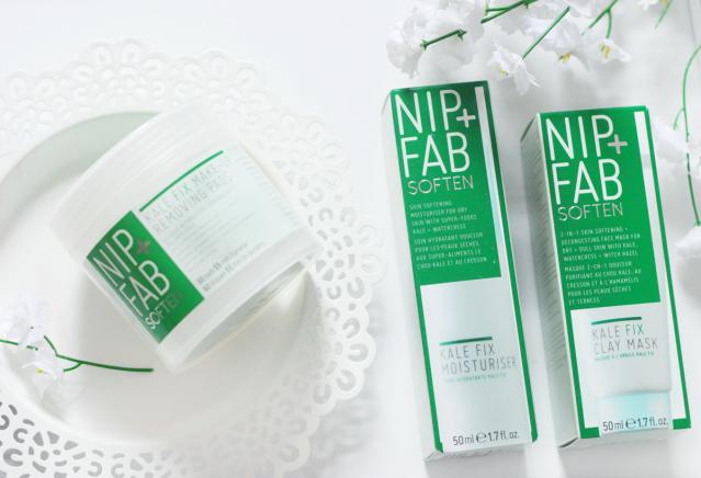 NIP+FAB Kale