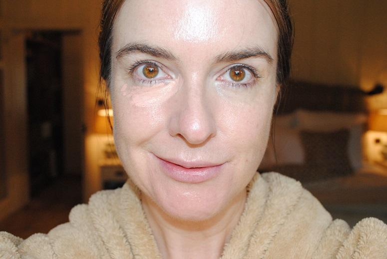 Corrector by Bobbi Brown Cosmetics #20