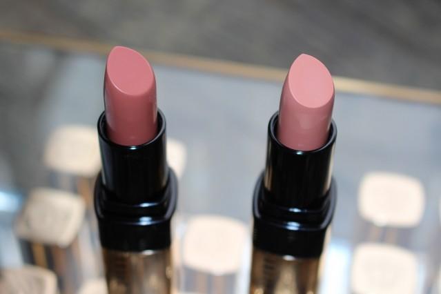 bobbi-brown-luxe-lip-color-review-almost-bare-mod