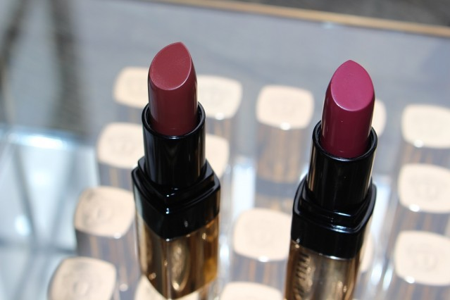 bobbi-brown-luxe-lip-color-review-downtown-plum-hibiscus