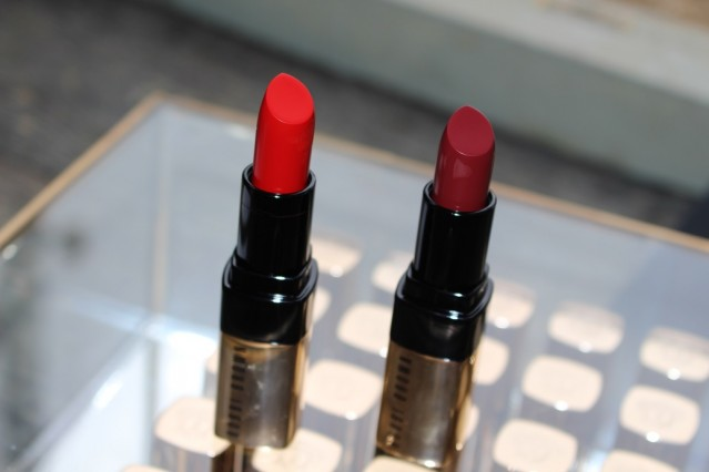 bobbi-brown-luxe-lip-color-review-parisian-red-your-majesty