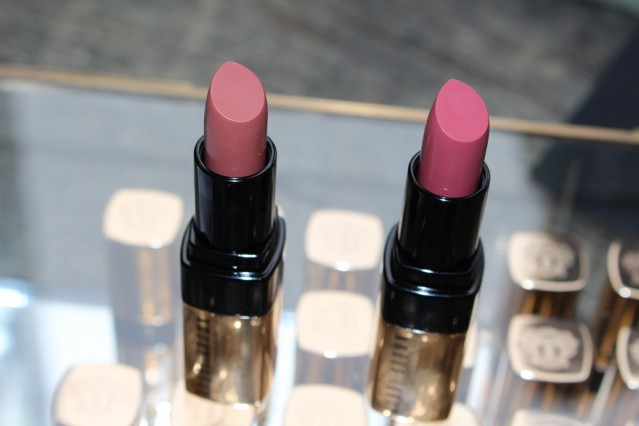 bobbi-brown-luxe-lip-color-review-pink-buff-soft-berry