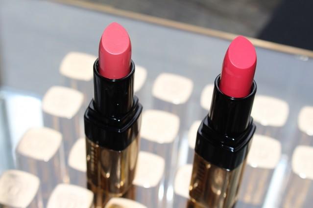 bobbi-brown-luxe-lip-color-review-retro-coral-pink-guava