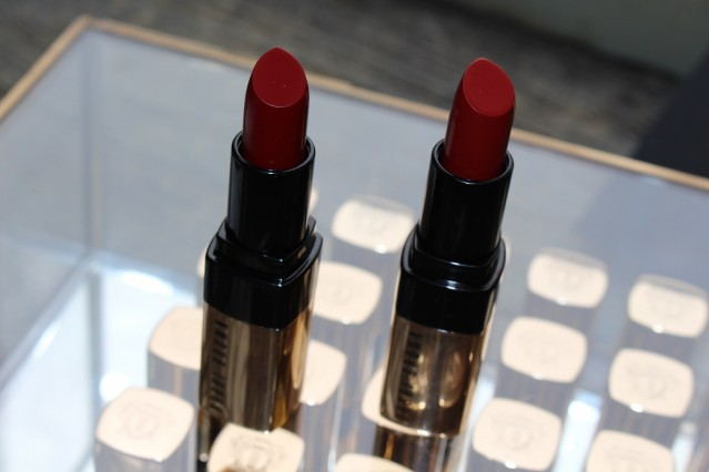 bobbi-brown-luxe-lip-color-review-retro-red-red-berry