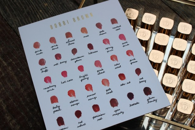 bobbi-brown-luxe-lip-color-review-shades