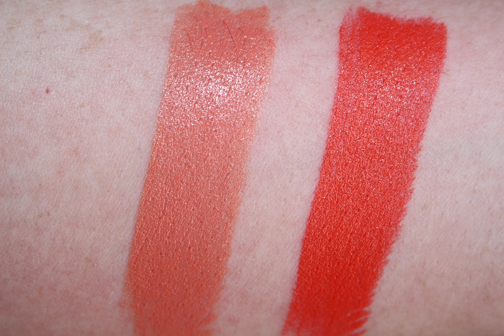 Lip Pencil by Bobbi Brown Cosmetics #22